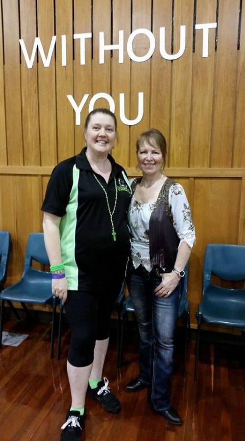 Linda-Burgess-and-Karen-Hannaford