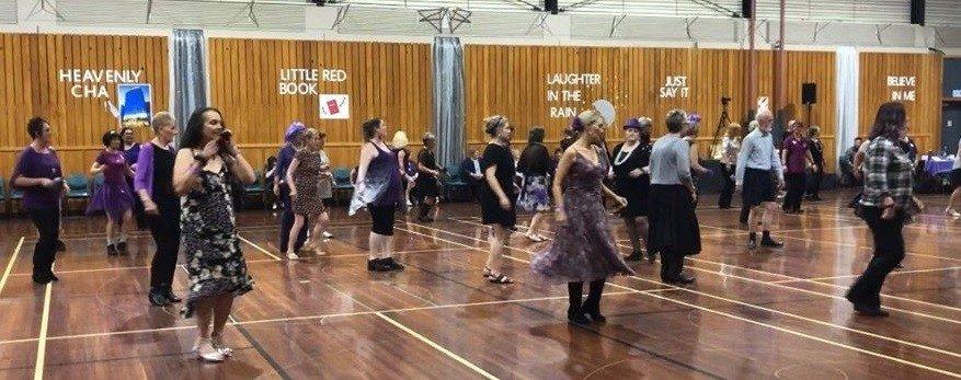 Dancers-Saturday-night